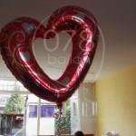 losse-helium-ballonnen02.jpg