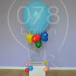 luchtballon-ballondecoratie01.JPG