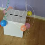 luchtballon-ballondecoratie02.JPG