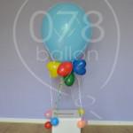 luchtballon-ballondecoratie03.JPG