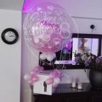 luchtballon-enveloppendoos02.jpg