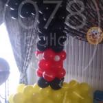 maatwerk-ballondecoratie10.JPG