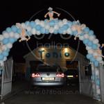 maatwerk-ballondecoratie12.JPG