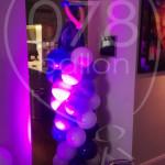 maatwerk-ballondecoratie14.jpg