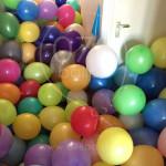 maatwerk-ballondecoratie18.jpg