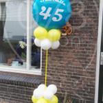 maatwerk-ballondecoratie21.jpg