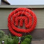 maatwerk-ballondecoratie25.JPG