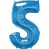 number_shapes__5_sapphire_blue_30531_juggling.nl_.jpg
