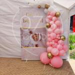 organische-ballondecoratie07.jpg