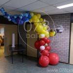 organische-ballondecoratie12.jpg