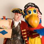 piraat-en-papegaai.jpg
