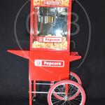 popcorn-machine-huren01.JPG