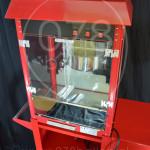 popcorn-machine-huren02.JPG