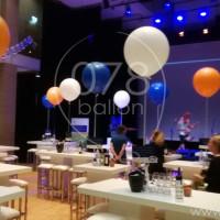 rabobank-clubkas-2018-01.jpg