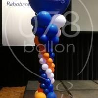 rabobank-clubkas-2018-02.jpg