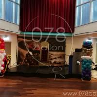 sinterklaas-ballondecoratie-2017-01.jpg