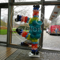 sinterklaas-ballondecoratie-2017-02.jpg