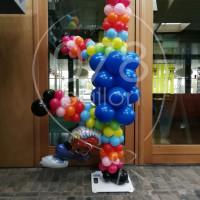 sinterklaas-ballondecoratie-2017-03.jpg