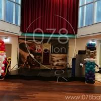 sinterklaas-ballondecoratie-IMG_20171124_133931.jpg
