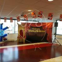 sinterklaas-ballondecoratie-IMG_20171124_145651.jpg