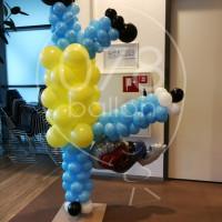 sinterklaas-ballondecoratie-IMG_20171124_161552.jpg