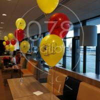 sinterklaas-ballondecoratie-IMG_20171124_161613.jpg