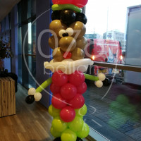 sinterklaas-ballondecoratie-IMG_20171124_161628.jpg
