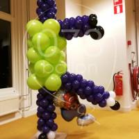 sinterklaas-ballondecoratie-IMG_20171124_204910.jpg