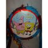 spongebob_small_.jpg