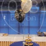 trossen-heliumballonnen02.jpg