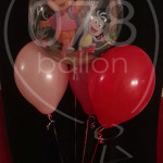 trossen-heliumballonnen07.jpg