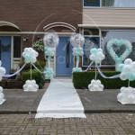 trouwdecoratie-ballonnen-01.JPG