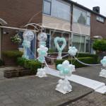 trouwdecoratie-ballonnen-02.JPG