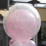 trouwdecoratie-ballonnen-05.jpg