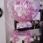 trouwdecoratie-ballonnen-07.jpg
