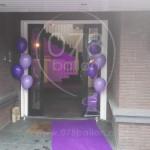 trouwdecoratie-ballonnen-08.jpg