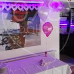 trouwdecoratie-ballonnen-10.jpg