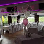 trouwdecoratie-ballonnen-11.jpg