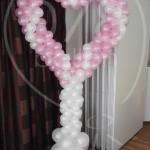 trouwdecoratie-ballonnen-12.jpg