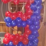 verjaardag-balondecoratie-01.jpg
