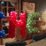 verjaardag-balondecoratie-02.jpg