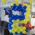 verjaardag-balondecoratie-03.jpg