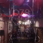 verjaardag-balondecoratie-08.JPG