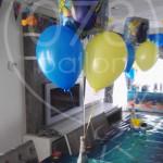 verjaardag-balondecoratie-10.jpg
