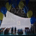verjaardag-balondecoratie-11.jpg