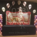 verjaardag-balondecoratie-13.jpg