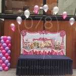 verjaardag-balondecoratie-14.jpg
