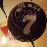 verjaardag-balondecoratie-16.jpg