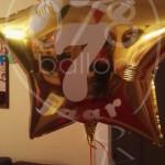 verjaardag-balondecoratie-17.jpg