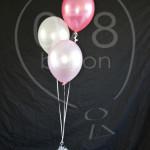 verjaardagballonnen.JPG